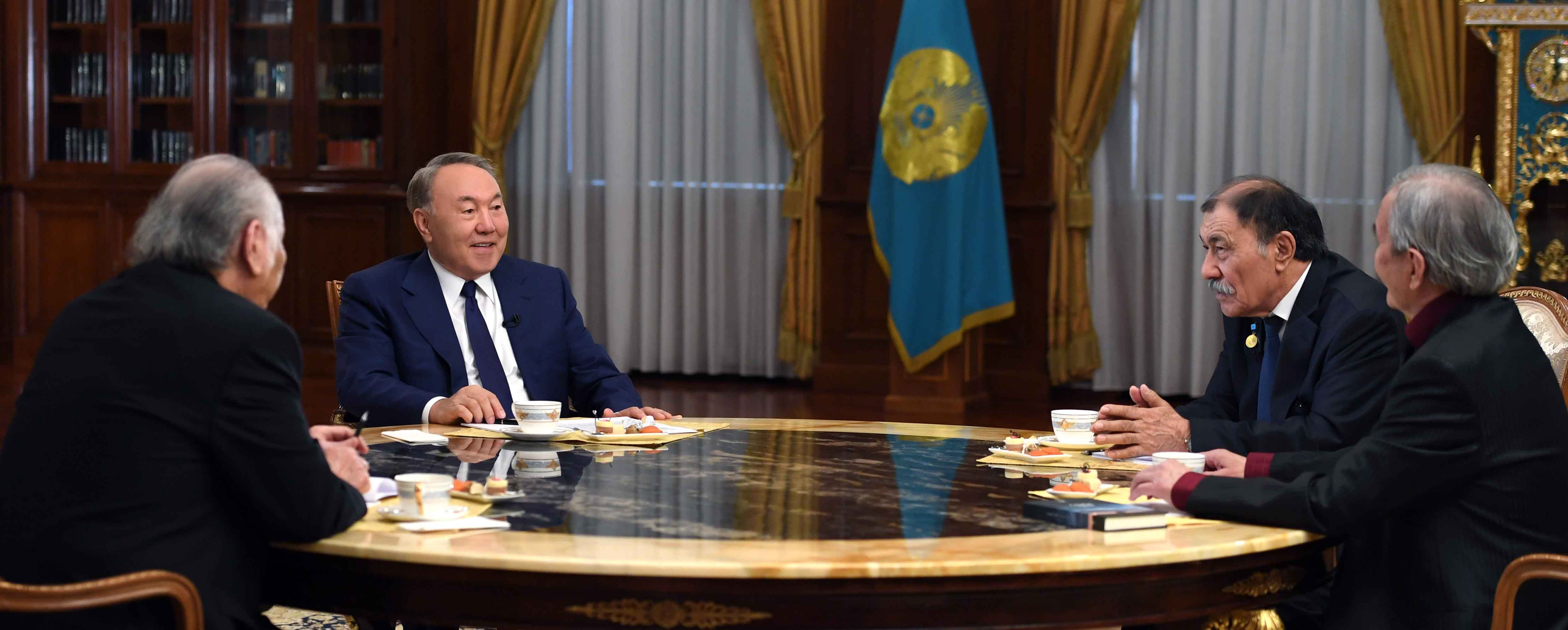 trilingual education in kazakhstan prospects and Purpose of this qualitative phd study is to examine the debate on the issue of trilingual education in kazakhstan, to place that debate in a meaningful and useful context based on the international literature.