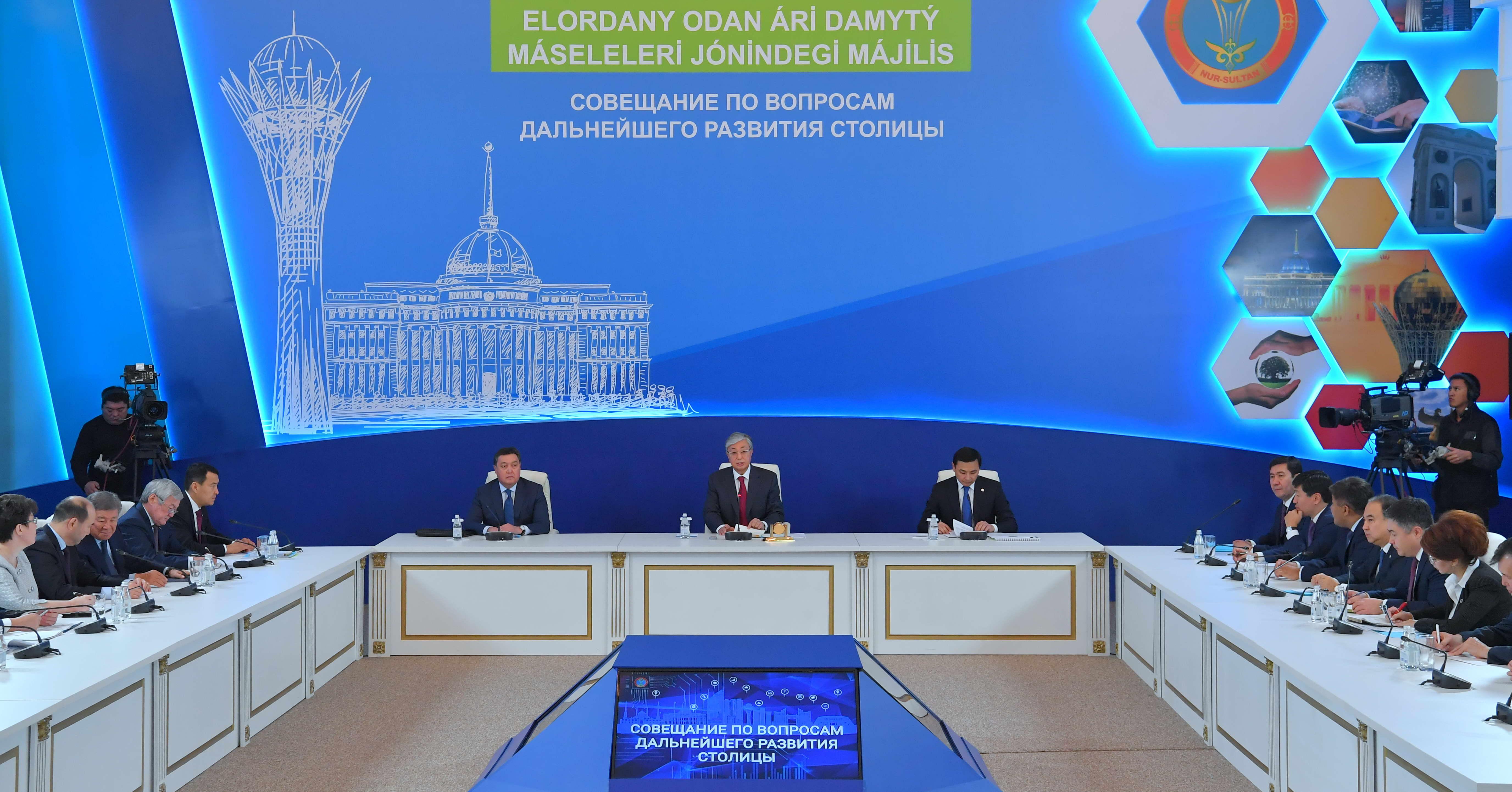 Проблемы развития спорта в казахстане