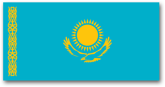 http://www.akorda.kz/upload/content_files/simbols/flag.png