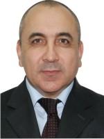 Заместителем министра внутренних дел РК назначен Алексей Калайчиди
